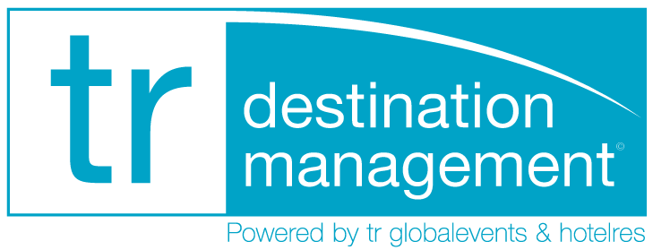 TR Destination Management